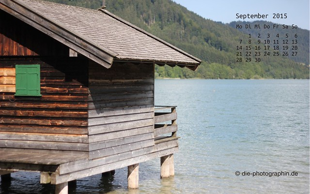 schliersee_september_kalender_die-photographin