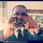 #cerisinfield #like4like #montageselfie #montage #ceriphotomontage