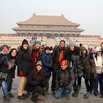 CHINA-2011_0759