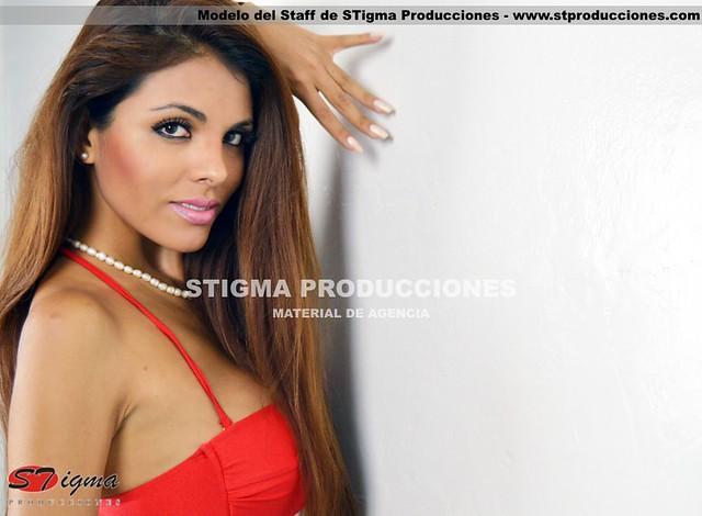 ST_Adriana02