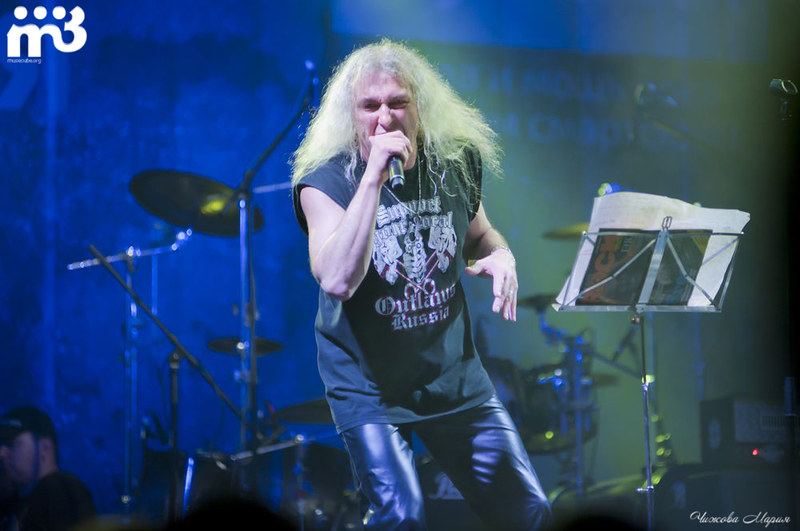 20.09.2015. Ray Just Arena. Мастер (36)