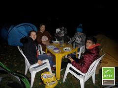 JeugdBuiten-Durnal_NKBV_nov2015-NH-43