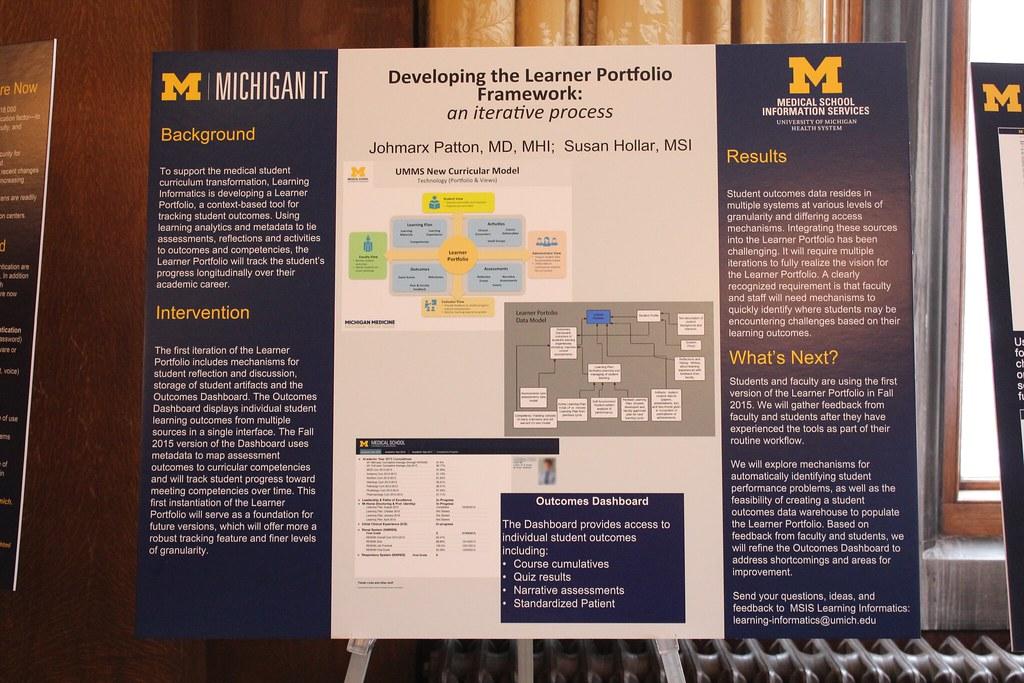 IMG_2528   University of Michigan Medical School Information
