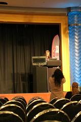 #RWAus15 keynote: Anita Heiss