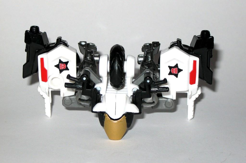 Groove Transformers Generations Combiner Wars Legends Class