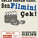 Çanakkale Kısa Film Yarışması