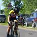 2014 Tour de Himmelfart, stage 3