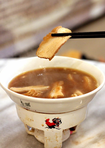 pao-xiang-bak-kut-teh-string-tied-meat.jpg | by Miss Tam Chiak