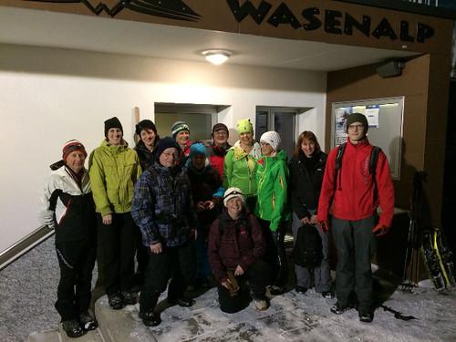 Schneeschuh 2015 005
