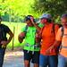 Puig de Ca (II) (Trekking Avançat)(27-09-15)
