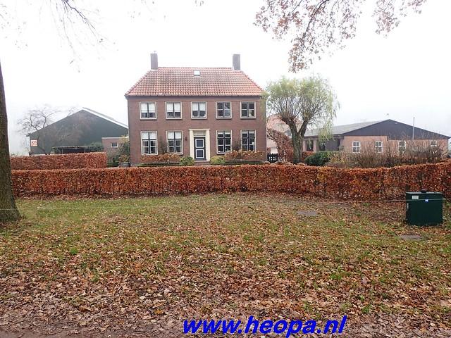 2016-11-26        Nijmegen- lent    41 Km  (148)