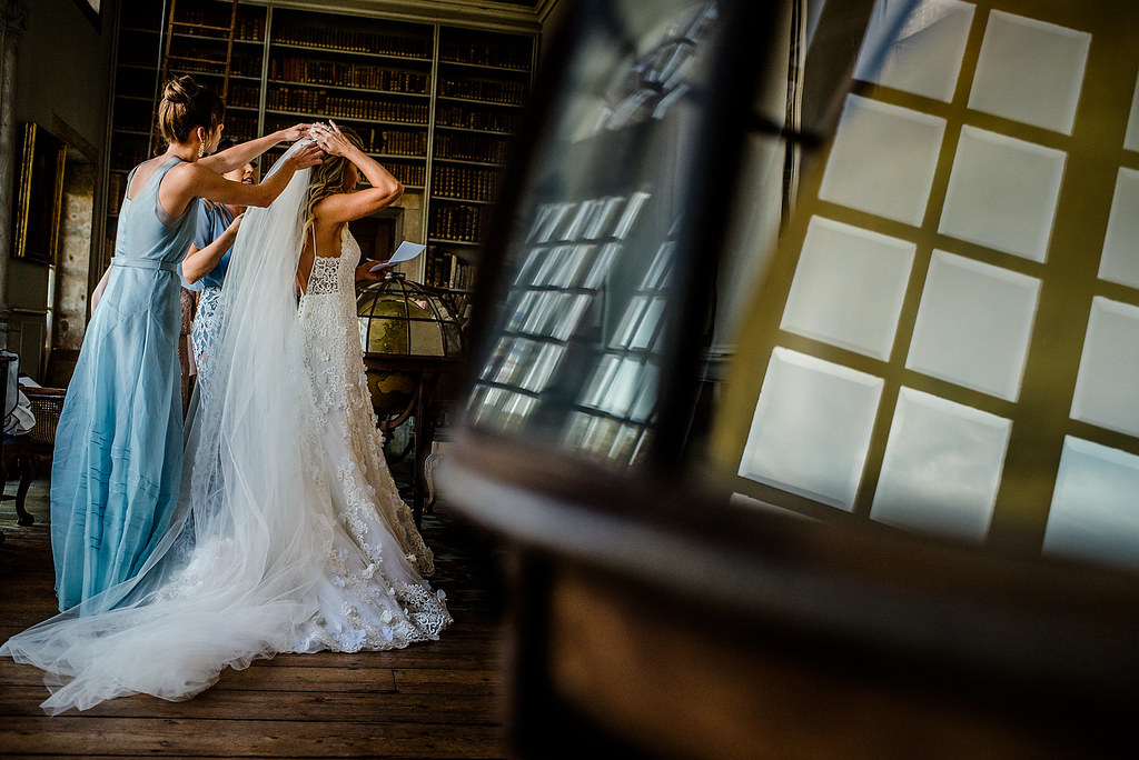 portugal-wedding-photographer_TE15