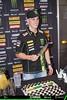 2015-MGP-GP11-Ambiance-Czech-Republic-Brno-010