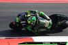 2015-MGP-GP13-Espargaro-Italy-Misano-102
