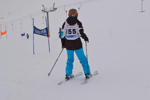 OSV-Skirennen 2014 039