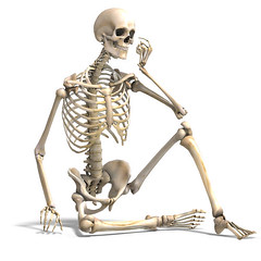 A&D Vitamin lágykapszula csontjaink védelméért