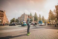 Alex @ WWIM12_Amsterdam