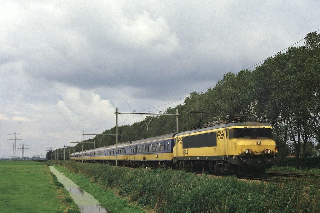 197.37, Loenersloot, 26 september 1984