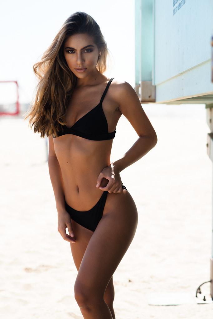 Swimsuit Erika Wheaton nudes (36 pictures) Paparazzi, 2020, butt