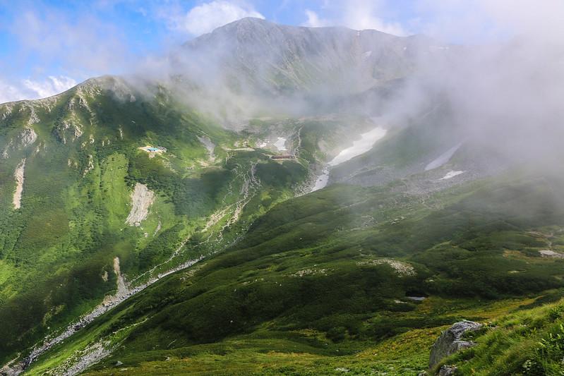 2014-09-07_01220_立山剱岳.jpg