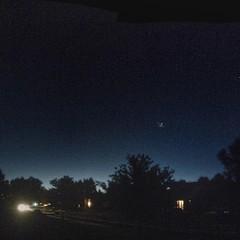 Good morning Ohio