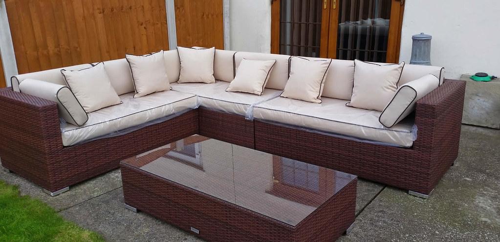 نتيجة بحث الصور عن sofa set