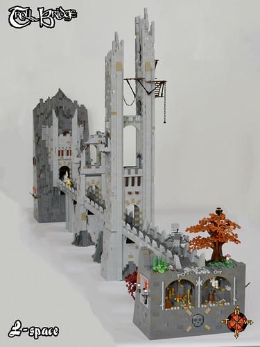 Troll Bridge-2_03