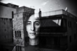 ..//..//..// | by Peny_Giannakou