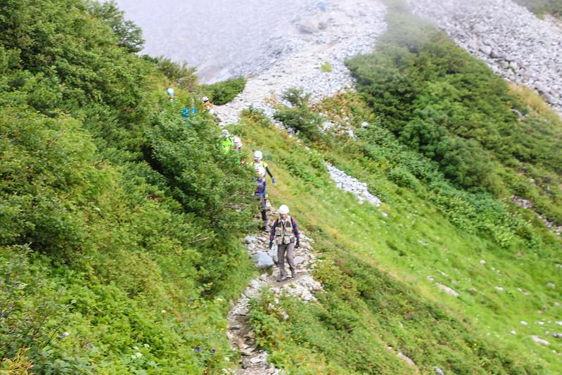 2014-09-07_00936_立山剱岳.jpg