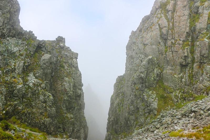 2014-09-07_01014_立山剱岳.jpg