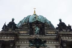 베를리너 돔