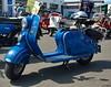 1953 NSU Lambretta _a