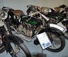 1924-26 NSU 4 PS