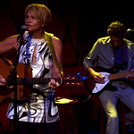 Tue, 13/07/2010 - 8:08pm - Shawn Colvin Live at Rockwood Music Hall, 9.23.2015 Photographer: Gian Vassaliko