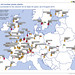 Europe's old nuclear power plants