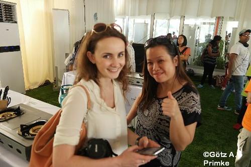 BigKitchen_Kuala_Lumpur_04_Festival_Mai_2015_076