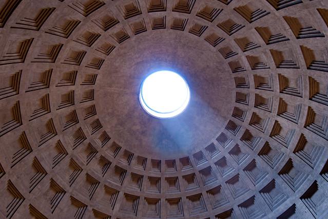 Pantheon D8W_1070