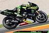 2015-MGP-GP18-Espargaro-Spain-Valencia-310