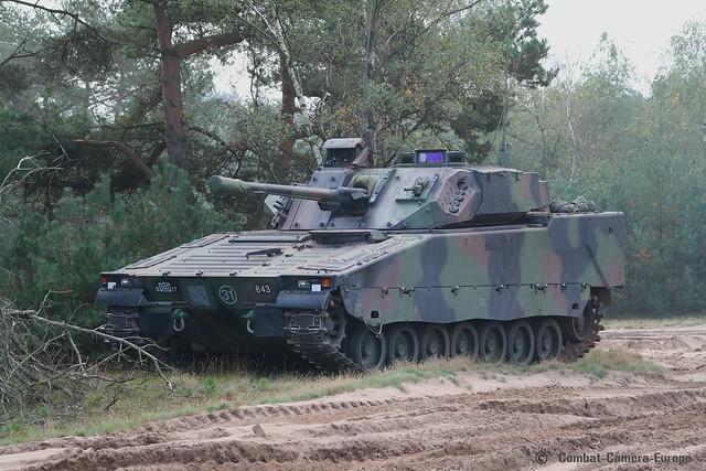 CV 9035 NL  / 17.PanInfBtl