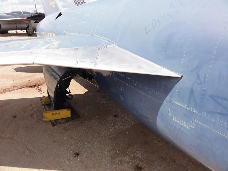 Grumman F-11A Tiger 9