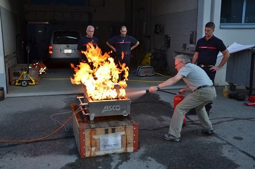 Es brennt 2015 046