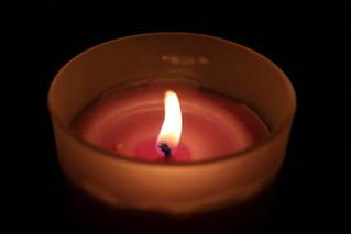 En la oscuridad... | by ramonmm8