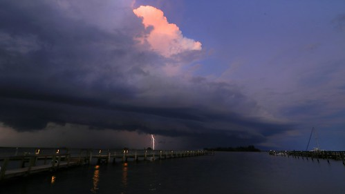 longexposure sky cloud storm nature weather clouds river landscape day florida cloudy dusk thunderstorm lightning extremeweather indianriver stormfront sebastianfl cloudformations naturesfinest stormscape lightningstorm indianrivercounty kmprestonphotography projectweather cloudsstormssunsetssunrises sebastianyachtclub img4270003 prestonskyscapes