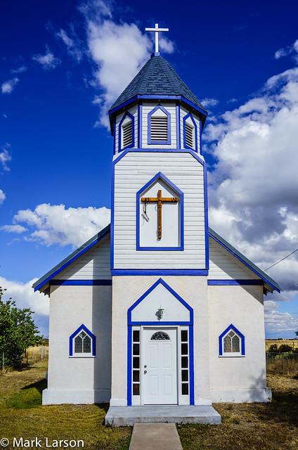 Crosses of Colorado-03599