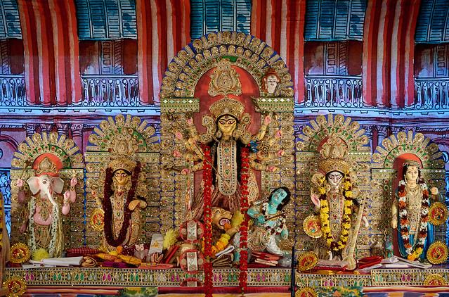 DurgaPuja-2015