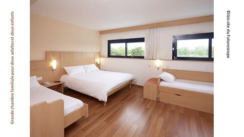 HOTEL IBIS SITE DU FUTUROSCOPE - CHAMBRES -  SUITES -  2014-05-28 11.21.56