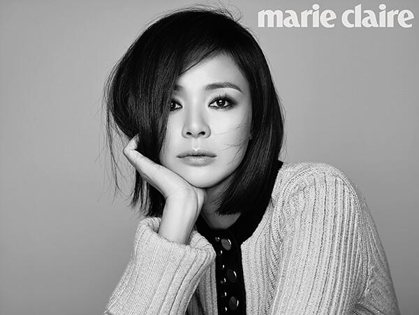 Will japanese model shiho yano congratulate
