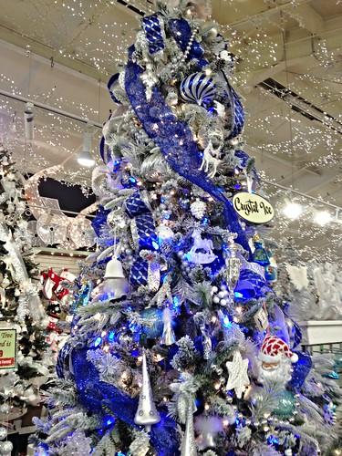 christmas trees decorations maryland 4winter iphone cockeysville valleyviewfarms