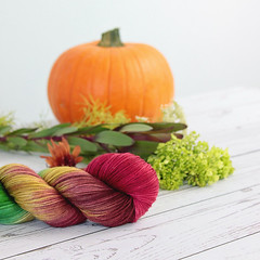 White-Autumn-Orchard-Pumpkin-IG