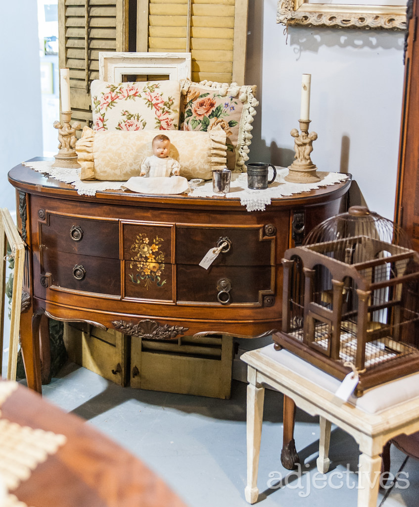 Adjectives-Altamonte-New-Arrivals-1025-by-Antiques-by-Beth-3